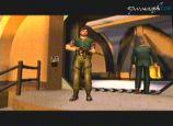 James Bond 007: Agent im Kreuzfeuer - Screenshots - Bild 6