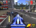 Downforce  Archiv - Screenshots - Bild 56