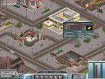 Car Tycoon - Screenshots - Bild 9