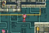 Sonic Advance  Archiv - Screenshots - Bild 10