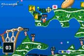 Worms World Party  Archiv - Screenshots - Bild 15