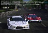Gran Turismo Concept - Screenshots Part II Archiv - Screenshots - Bild 25