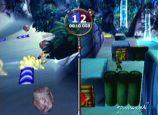 Rayman M - Screenshots - Bild 11