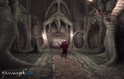Devil May Cry - Screenshots - Bild 13