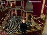 Hitman 2: Silent Assassin  Archiv - Screenshots - Bild 20