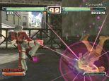 Blood Roar: Primal Fury  Archiv - Screenshots - Bild 9