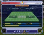 BDFL Manager 2002  Archiv - Screenshots - Bild 14