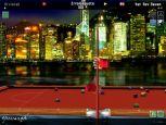 Jimmy White's Cueball World - Screenshots - Bild 4
