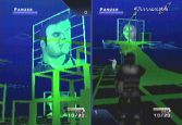 Syphon Filter 3 - Screenshots - Bild 9
