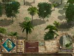 Tropico - Screenshots - Bild 5