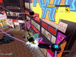 Jet Set Radio Future  Archiv - Screenshots - Bild 15
