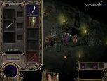 Nightstone  Archiv - Screenshots - Bild 2