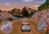 V-Rally 3  Archiv - Screenshots - Bild 23