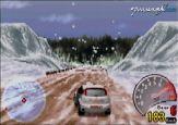 V-Rally 3  Archiv - Screenshots - Bild 21