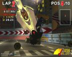 Downforce  Archiv - Screenshots - Bild 54