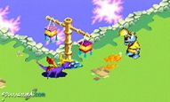 Spyro: Seasons of Ice - Screenshots - Bild 3