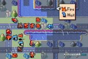 Advance Wars - Screenshots - Bild 7