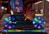 Britney's Dance Beat  Archiv - Screenshots - Bild 4