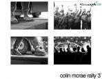 Colin McRae Rally 3  Archiv - Screenshots - Bild 73
