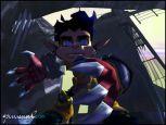 Vexx  Archiv - Screenshots - Bild 27