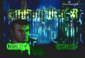 Syphon Filter 3 - Screenshots - Bild 11