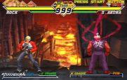 Capcom vs. SNK 2 - Screenshots - Bild 10