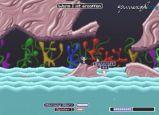 Worms World Party - Screenshots - Bild 7