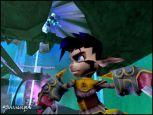 Vexx  Archiv - Screenshots - Bild 17