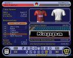 BDFL Manager 2002  Archiv - Screenshots - Bild 17