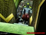 Judge Dredd: Dredd vs. Death  Archiv - Screenshots - Bild 30
