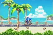 Sonic Advance  Archiv - Screenshots - Bild 21