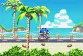Sonic Advance  Archiv - Screenshots - Bild 21
