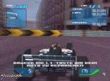Driven - Screenshots - Bild 6