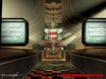 Judge Dredd: Dredd vs. Death  Archiv - Screenshots - Bild 32