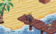 Spyro: Seasons of Ice - Screenshots - Bild 9