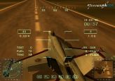 Iron Eagle Max  Archiv - Screenshots - Bild 4