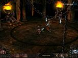 Etherlords - Screenshots - Bild 8