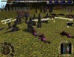 Warrior Kings  Archiv - Screenshots - Bild 14