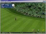 PGA Championship Golf 2001