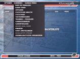 DSF Fußball Manager 2002 - Screenshots - Bild 12
