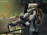 Gun Valkyrie  Archiv - Screenshots - Bild 33