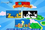 Worms World Party  Archiv - Screenshots - Bild 19