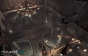 Devil May Cry - Screenshots - Bild 4
