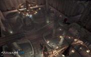 Devil May Cry - Screenshots - Bild 4