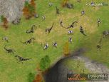 Age of Mythology  Archiv - Screenshots - Bild 40