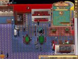 Casino Tycoon - Screenshots - Bild 4