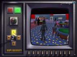 Casino Tycoon - Screenshots - Bild 9
