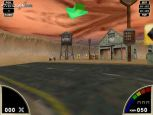 Hot-Wheels: Mechanix - Screenshots - Bild 11