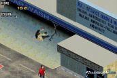 Tony Hawk's Pro Skater 3  Archiv - Screenshots - Bild 5