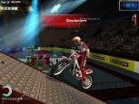 Moto Racer 3 - Screenshots - Bild 2